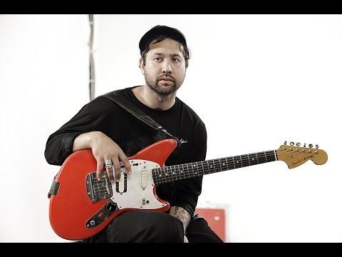 Guitar Power 2015 ep. 1 featuring Ruban Nielson