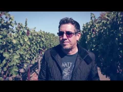 Ricardo Rodriguez-Calma (Cuba Alaba)