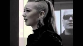 Tsvetelina Grahich - Iskam te pak ( piano cover )