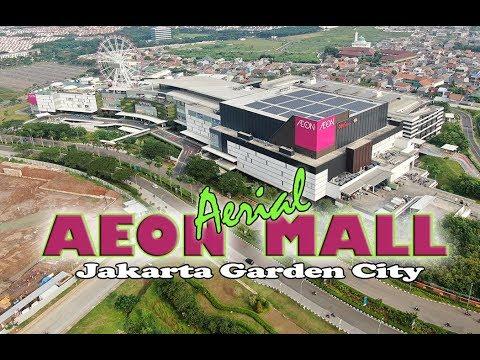 aeon-mall-jakart-garden-city-(-pantauan-drone-)