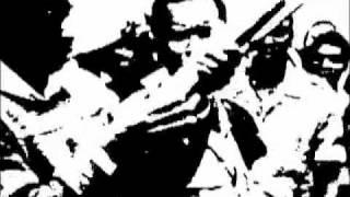 Rancid - Rwanda (Music Video)