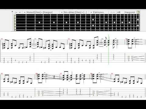 Guitar crazy train guitar tabs : Ozzy Osbourne - Crazy Train tab - YouTube