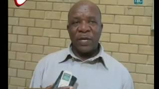 Viongozi wa Vyama Vya Msingi Waswekwa Rumande Tandahimba