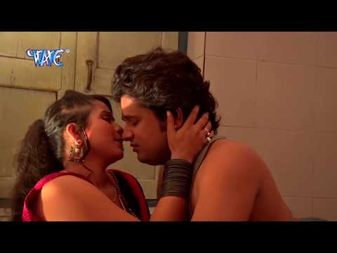 जल्दी लगावs मन बमकल बा || Ritesh Pandey || Bhojpuri Hot Songs 2015 new