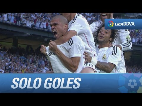 Goal.com Real Madrid Vs Juve