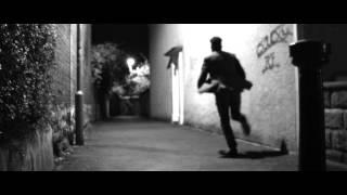 Bug Prentice - Nicholas Ray