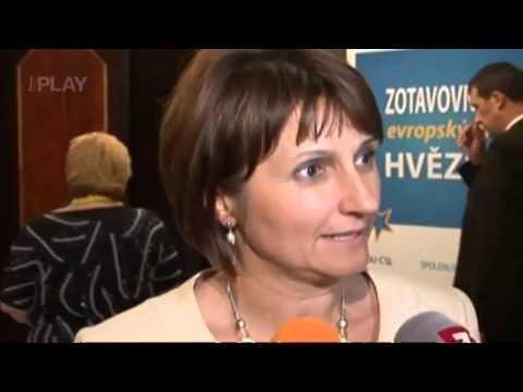 Jan Šojdr-lichvářské aktivity synka české europoslankyně za KDU-ČSL Michaely Šojdrové z Kroměříže