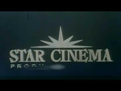 Star Cinema Productions Inc. (1999)