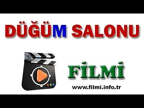 Düğüm Salonu Filmi Oyuncuları, Konusu, Yönetmeni, Yapımcısı, Senaristi