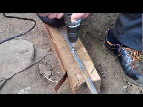 Видео Металопрокат трубы квадратные стапьные