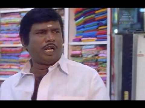 goundamani senthil comedy videos