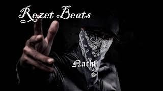AK AUSSERKONTROLLE X UNDACAVA Type Beat NACHT (prod by Rezet BEATS) Gangster Trap Beat 2019