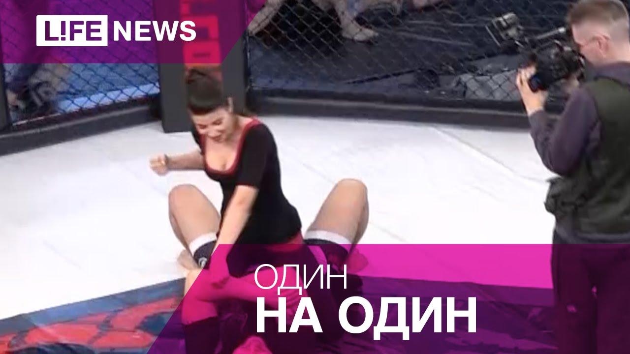 smotret-video-u-televedushih-vidneyutsya-trusiki-aktrisa-transsek