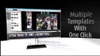 2015 Wondershare DVD Slideshow Builder Deluxe