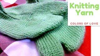 Ladies socks  (Hindi) (अंगूठेवाले मोजे)