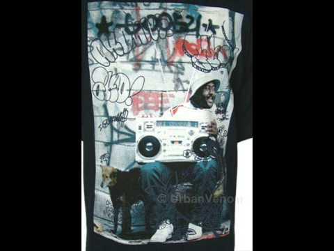 rap colombiano street royal ghetto