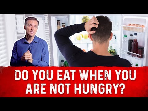 do-you-eat-when-you-are-not-hungry-during-ketosis-or-intermittent-fasting?