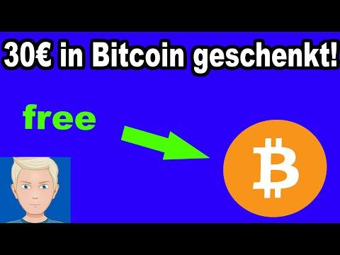 bitcoin verdienen, ohne zu investieren video zum handel mit cfd handel