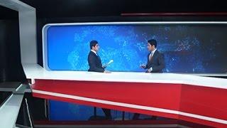 TOLOnews 6 pm News 23 November 2015