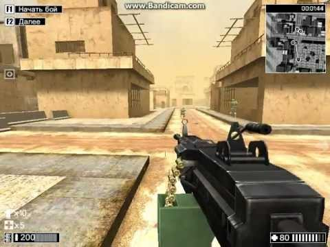 Animexited: army ranger mogadishu portable edition animexited-gamez.