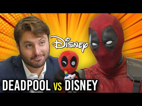 deadpool-tries-joining-the-mcu