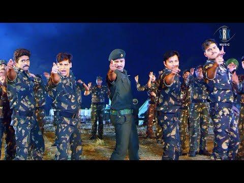 India Vs Pakistan   Bhojpuri Cinema   Trailer   Kallu,Yash Mishra,Ritesh Pandey,Rakesh Mishra