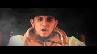 عيسى بن دردف - ( رد ليبيا علي الجزائر ) أسمي ليبي - Issa Ben Dardaf