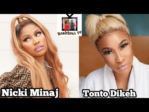 TikTok Lookalikes Who Are Trying Too Hard from YouTube · Duration:  10 minutes 34 seconds