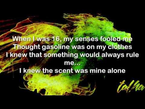 Hozier - Arsonist's Lullaby HD Lyrics (2017) The Walking Dead