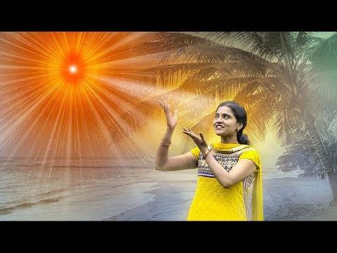 Jagavella Duragi ..... | Kannada Video Song HD | Brahma Kumaris