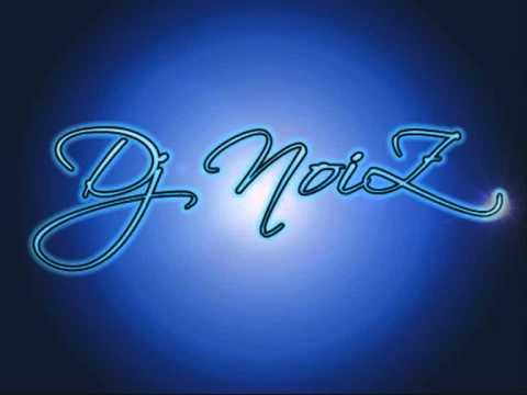 DJ NOiZ - Mistletoe Reggae Remix (NOiZ Style)