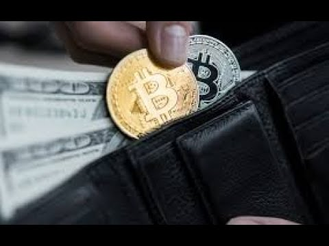 How To Make Money From Bitcoin For Beginners || Earn Bitcoin Fast And Easy Today!