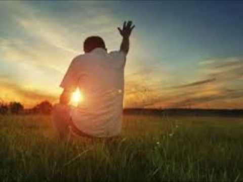 NAIJA GOSPEL MEGA WORSHIP MIX (VOL 1) AFRICA Church Song