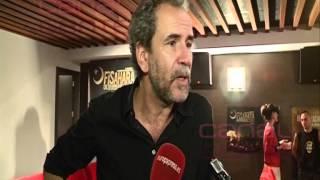 Willy Toledo: