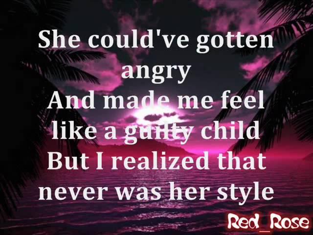 James Ingram - Theres no easy way Lyrics