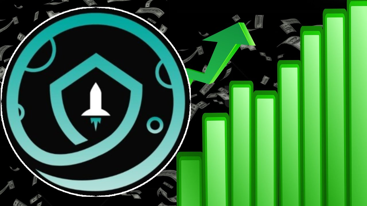 SAFEMOON COIN TO SKYROCKET AGAIN! .00 in 2021 (SAFEMOON Price Prediction)