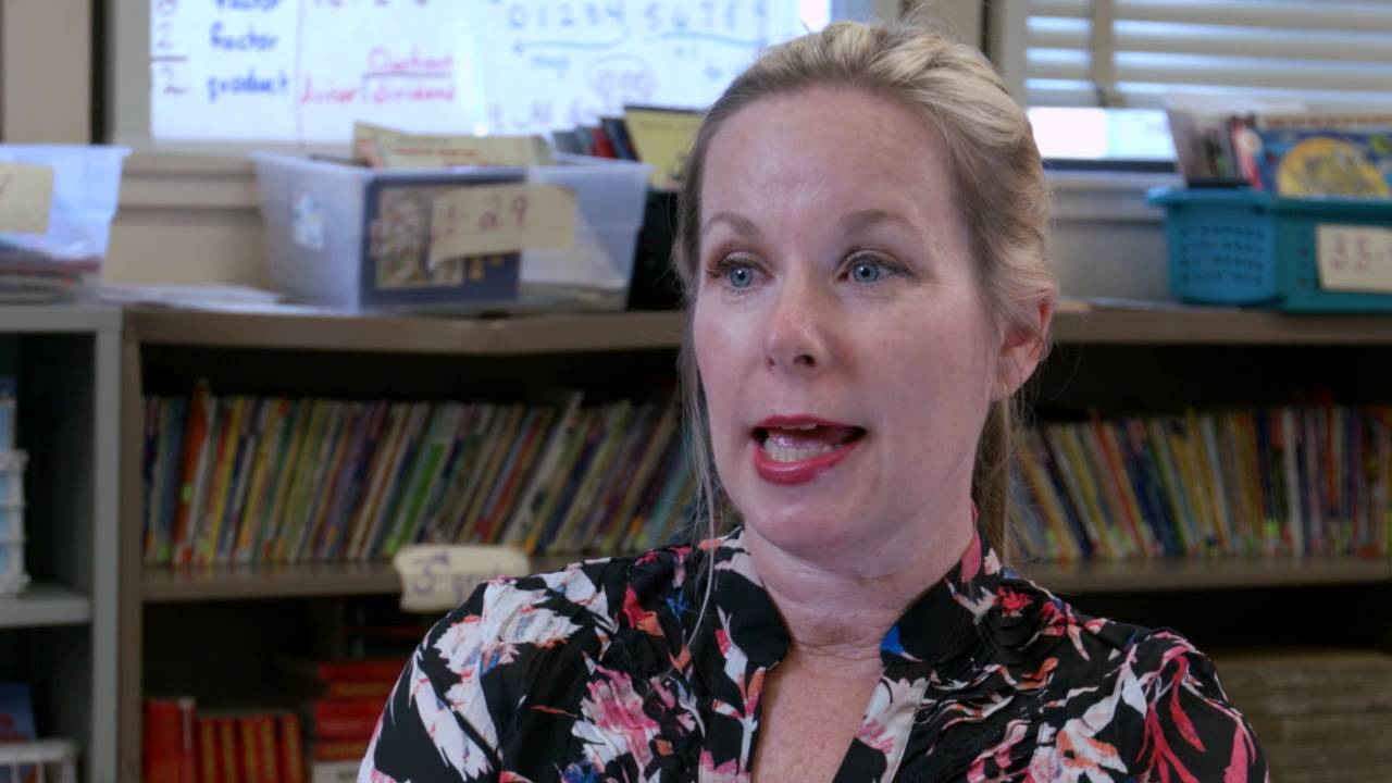 Teaching Strategies for Introducing Literature Circles to a 4th ...