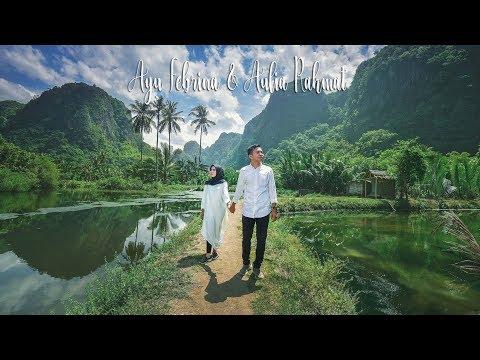 prewedding-ayu-&-auul-save-the-date-11-nov-2017