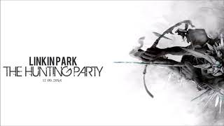 Linkin Park - All For Nothing - Instrumental (feat  Page Hamilton)
