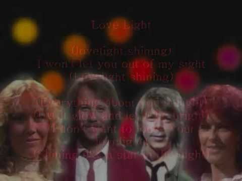 abba-rare---backing-vocals-(by-wafrom)