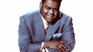 Swanie River Hop     Fats DOMINO