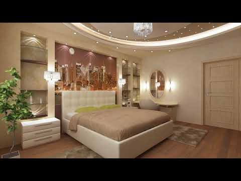 bedroom-led-ceiling-lights-ideas