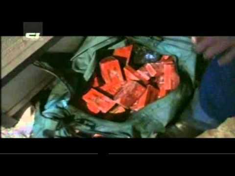 Www.police.am - 02 Armenian Police TV Program - 01.03.2012
