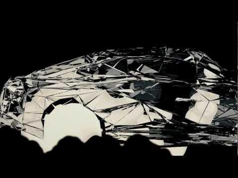 Volvo Fashion Week – Concept You Show