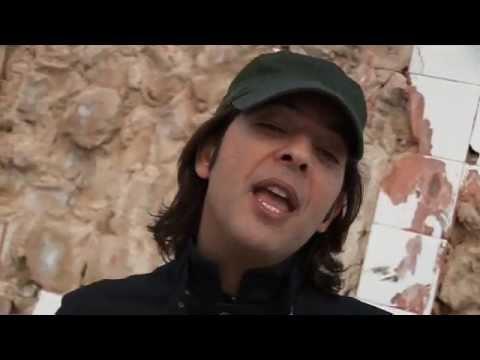 Bernardo Vázquez - La goma (Videoclip Oficial) Censurado