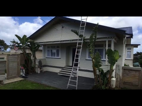 House for Rent in Auckland 4BR/2BA by Auckland Property Management