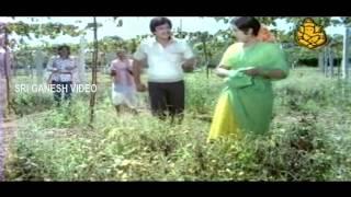 Guna Nodi Hennu Kodu -  Kannada Full Movie