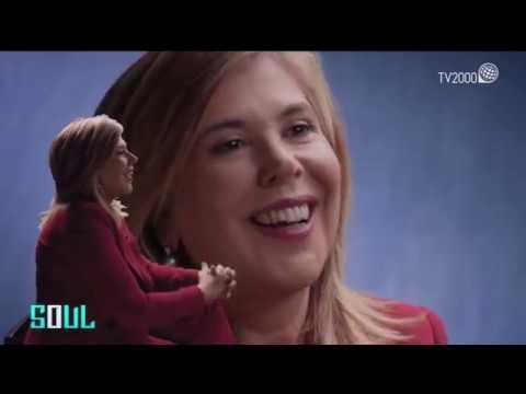 #SOUL - Maria Latella ospite di Monica Mondo