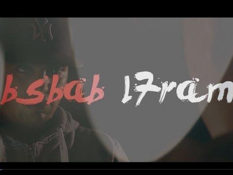 Madi - Bsbab Lhram - Video Clip