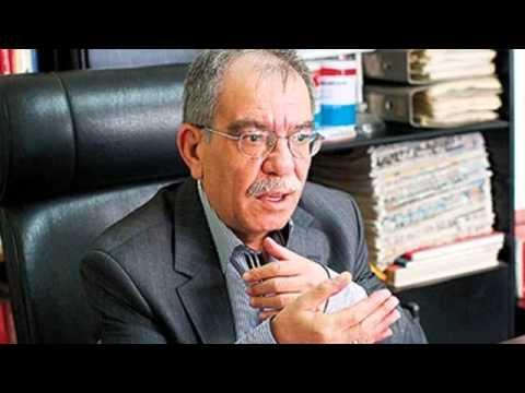 Yeni Akit Gazetesi köşe yazarı Hasan Karakaya hayatını kaybetti